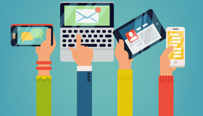 Cross-Device Re-Marketing:  It's Here!
