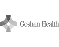 Goshen_Health-logo