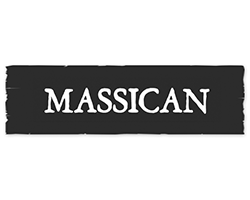 Massican-Winery