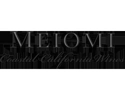 Meiomi-Wine-Logo