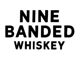 Nine-Banded-Whiskey