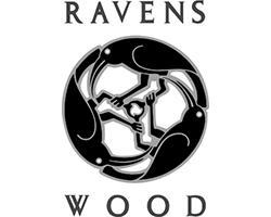 Ravenswood-Wine