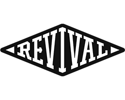 Revival-Cycles-Austin-Logo
