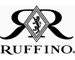 Ruffino-Wine