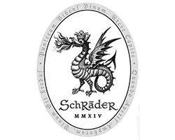 Schrader-Cellars-Wine-Logo