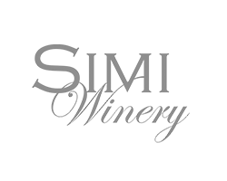 Simi-Winery-Logo