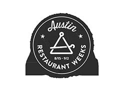 austin_restaurant_weeks_logo_3