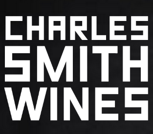 charles-smith