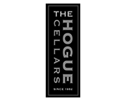 hogue_cellars__logo