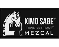 kimo-sabe-mezcal