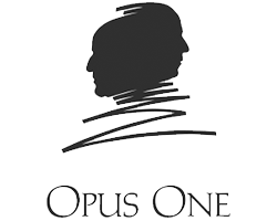 opus-one-winery-logo